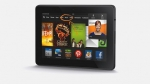 Firmware Amazon Kindle Fire 7