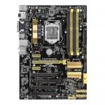 Bios drivers Asus H87-PRO carte mère socket LGA 1150 telecharger gratuit