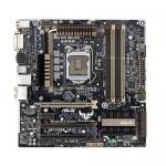 Asus GRYPHON Z87 bios drivers carte m�re socket 1150 pilotes pour processeur Intel