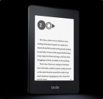 Firmware Amazon Kindle Paperwhite 2 tabllette tactile liseuse 6 pouces telecharger