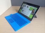 Drivers firmware Microsoft Surface Pro 3 mise à jour update upgrade télécharger gratuit