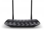 Firmware TP-Link Archer C2 routeur router WiFi mise à jour firmware update upgrade gratuit free