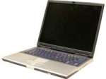 Aopen 1555-G driver bios notebook ordinateur portable