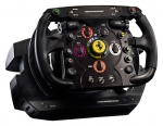 Drivers Thrustmaster Force Feedback  Racing Wheel volant à retour de force Ferrari