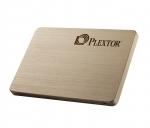 Firmware Plextor disque dur SSD Solid State Drive SATA 3 en version 128 Go 512 Go 256 Go