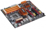 ECS Elitegroup bios driver carte mère motherboard X58B-A