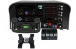 Drivers Saitek Pro Flight Simulator Cockpit Cessna simulateur PC telecharger gratuit mise à jour pilote et update pour Windows