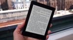 Firmware Amazon Kindle voyage tablette liseuse numérique hd telecharger mise à jour update upgrade