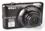 Firmware Nikon coolpix S6400 appareil photo numerique mise à jour telecharger gratuit