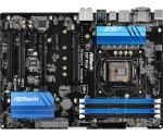 Drivers Asrock Z97 Pro4 carte mère motherboard ATX socket 1150 télécharger gratuit mise à jour des pilotes bios logiciels