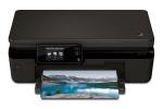 Drivers HP Photosmart 5520 imprimante multifonction WiFi jet d'encre tout en un 3