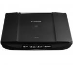 Drivers Canon LiDE 110 scanner copieur USB auto alimenté télécharger gratuit logiciels et pilotes