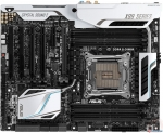 Asus X99-DELUXE  bios drivers et pilote PC Windows