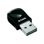 Drivers D-Link DWA-131 cl� WiFi USB adaptateur Nano Wireless N t�l�charger pilote