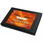 G.Skill Phoenix 3 disque dur SSD Solid State Drive mise à jour update upgrade pour OS Microsoft Windows