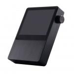 Iriver AK100 firmware baladeur audio haute résolution mise à jour du micro programme firmware www.pc-driver.net