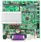 Bios Jetway NLBT-I1900-2L drivers carte mère mini-ITX processeur Intel Celeron J1900