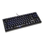 Ducky Channel clavier gamer USB Shine 3 DK9087 European télécharger gratuit mise à jour update upgrade firmware