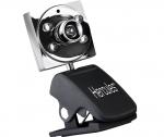 Hercules driver pilote Webcam Deluxe