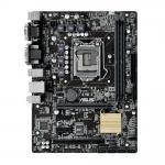 Asus H110M-C carte mère socket Intel 1151 format ATX mise à jour à bios et drivers pour PC sous Windows à télécharger gratuit