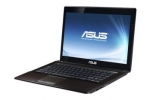 Asus A43SJ ordinateur portable 14