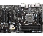 Bios Asrock Z77 Pro 4 carte mère ATX socket 1155 Pro4 télécharger gratuit
