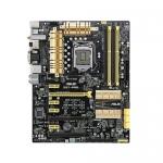 Bios Asus Z87 PRO carte mère format ATX socket 1150 pour processeur Intel
