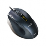 Genius driver Ergo 555 Laser software souris mouse