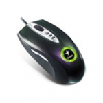 Genius driver Navigator 535 souris mouse