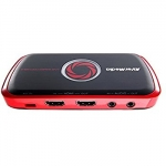 AverMedia C875 Liver Gamer Portable enregistreur Gameplay driver et mise à jour firmware du constructeur pour PC Windows
