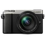 Firmware Panasonic Lumix DC GX9 appareil photo numérique