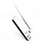 Drivers TP Link TL-WN722N USB WiFi télécharger pilote du constructeur