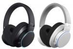 Creative SXFI AIR AMP AIR C casque aufio Bluetooth USB et amplificateur audio  télécharger mise à jour constructeur application utilitaire