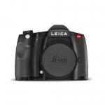 Leica S (Typ 007) appareil photo boitier numérique camera mise à jour firmware micro programme interne update upgrade télécharger gratuit free download
