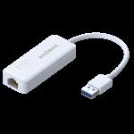 Edimax EU-4306 drivers adaptateur USB 3.0 vers Ethernet Gigabit pilote version 1.1 pour PC Windows, télécharger logiciel et pilote gratuit