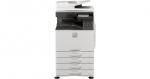 Drivers Sharp MX 2630N imprimante laser multifonction noir et blanc