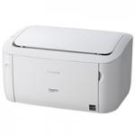 Drivers Canon i-SENSYS LBP6030 LBP6030W LBP6030B imprimante