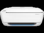 Drivers HP Deskjet 3630 imprimante jet encre couleur multifonction tout en un WiFi