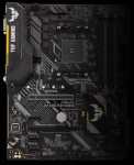 Asus TUF B450 PLUS Gaming carte mère ATX socket AMD AM4 chipset B450