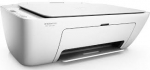 Drivers HP Deskjet 2620 imprimante multifonction WiFi