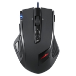 Drivers Perixx MX-2000B souris gaming filaire laser