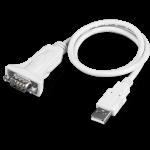 Trendnet driver TU-S9 câble convertisseur série USB télécharger pilotes PC Windows