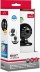 Driver Speedlink SL-6815-BK-01 Reflect Led Webcam Black