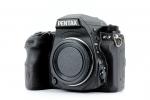 Pentax K-3 appareil photo numérique Reflex mise à jour firmware update microprogramme téléchargement gratuit du constructeur Ricoh
