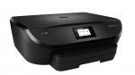 HP Envy 5540 driver imprimante jet encre multifonction WiFi télécharger mise à jour pilote du constructeur PC Windows