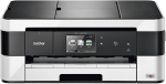 Brother MFC-J4620DW imprimante multifonction WiFi