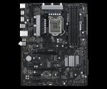 Asrock H570 Phantom Gaming 4 carte mère ATX socket 1200 Intel