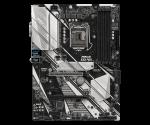 Bios Asrock B365 Pro4 carte mère ATX socket 1151 Intel drivers