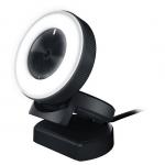 Razer Kiyo webcam camera télécharger mise à jour firmware