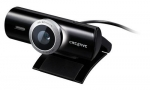 Driver Creative Live! Cam Socialize HD webcam PC Windows